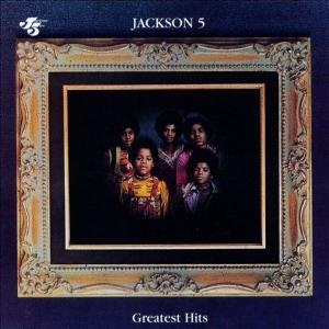 آلبوم: Greatest hits The Jackson 5