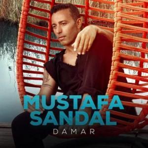 تک موزیک: Damar Mustafa Sandal
