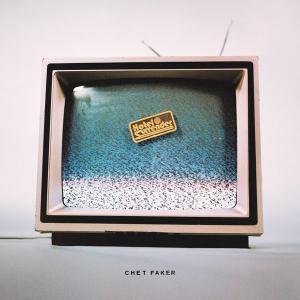 آلبوم: Hotel surrender Chet Faker