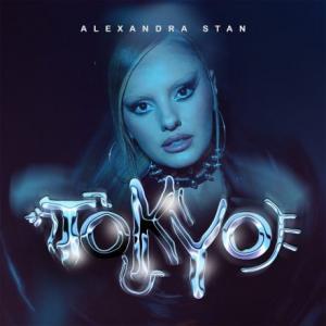 تک موزیک: Tokyo Alexandra Stan