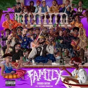 تک موزیک: Buck 50 Juice Wrld ft. Dj Scheme