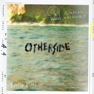 تک موزیک: Otherside Yung Pinch