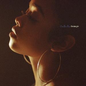 تک موزیک: Damage H.e.r.