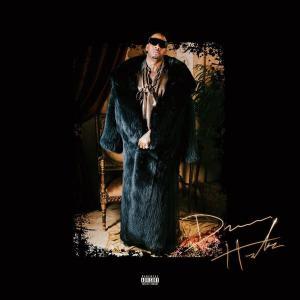 آلبوم: Duke hefner Lil Duke ft. Young Stoner Life