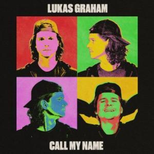 تک موزیک: Call my name Lukas Graham