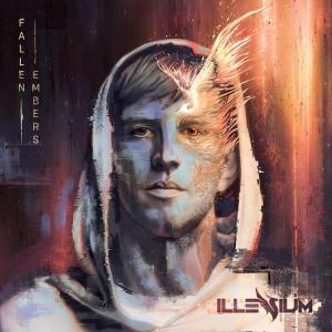 آلبوم: Fallen embers Illenium
