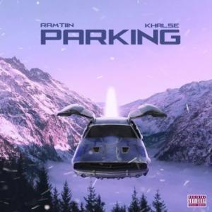 تک موزیک: پارکینگ سپهر خلسه ft. Ramtiin
