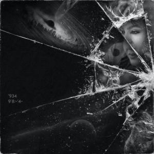 تک موزیک: امیدم را موئر