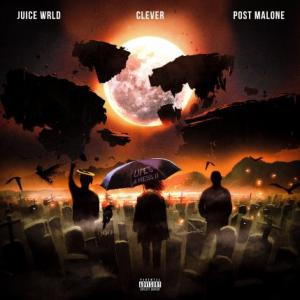 تک موزیک: Lifes a mess ii Post Malone ft. Juice Wrld ft. Clever