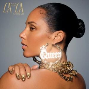 تک موزیک: Lala - unlocked Alicia Keys ft. Swae Lee