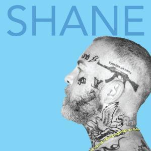 آلبوم: Shane Madchild