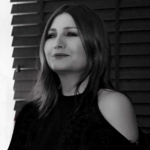 موزیک ویدئو: Arada sirada Sibel Can ft. Sinan Akcil