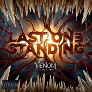 تک موزیک: Last one standing Eminem ft. Skylar Grey ft. Mozzy ft. Polo G