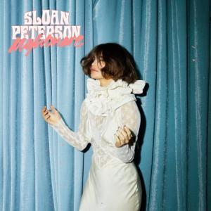 تک موزیک: Nightmare Sloan Peterson