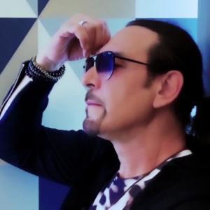 موزیک ویدئو: بخشش سعید محمدی