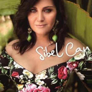 تک موزیک: Kuyu Sibel Can