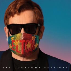 تک موزیک: After all Charlie Puth ft. Elton John