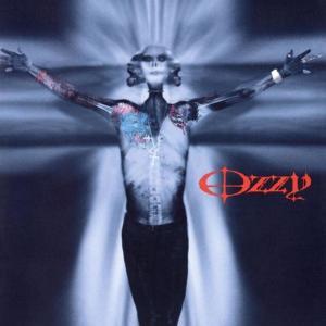 آلبوم: Down to earth (20th anniversary expanded edition) Ozzy Osbourne