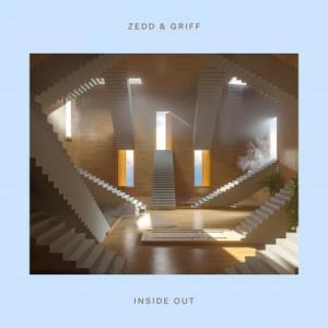 تک موزیک: Inside out Zedd ft. Griff