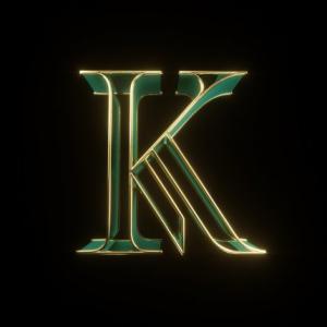 آلبوم: K - ep Kelly Rowland