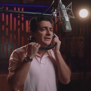 موزیک ویدئو: بال رویایی عشق همایون شجریان