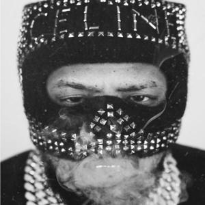 آلبوم: Hitler wears hermes 8: side b Westside Gunn