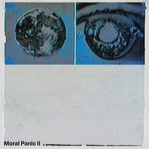 آلبوم: Moral panic ii Nothing But Thieves