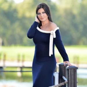 موزیک ویدئو: Bes dakika Sibel Can ft. Tan Tasci