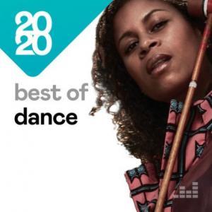 آلبوم: Best of dance 2020 Various Artists