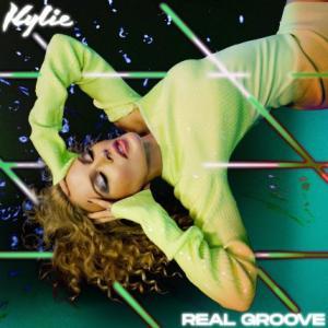 آلبوم: Real groove - ep Kylie Minogue