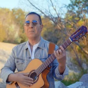 موزیک ویدئو: بهار نارنج کوروس