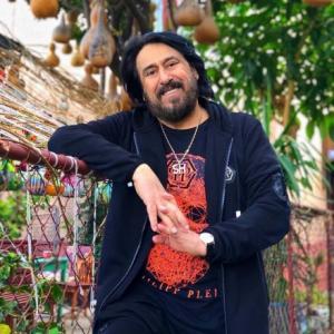 موزیک ویدئو: کبوتر شهرام شبپره