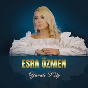 تک موزیک: Yarali kalp Esra Ozmen