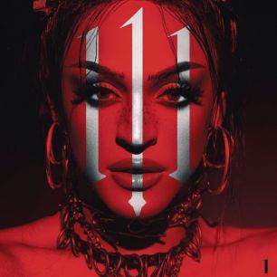 آلبوم 111 Pabllo Vittar