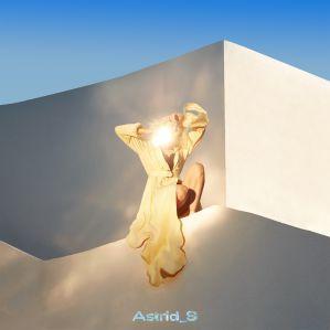 آلبوم Leave It Beautiful Astrid S