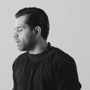 موزیک ویدئو آدم سابق رضا بهرام