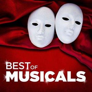 آلبوم Best of Musicals (2021) Various Artists