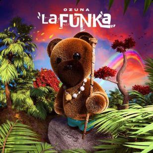 تک آهنگ La Funka Ozuna
