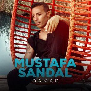 تک آهنگ Damar Mustafa Sandal