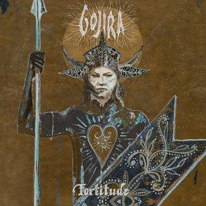 آلبوم Fortitude Gojira